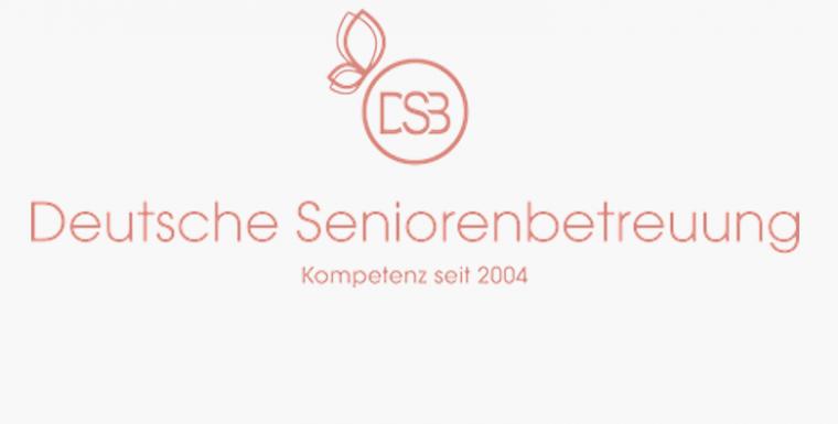 Deutsche Seniorenbetreuung, Würzburg