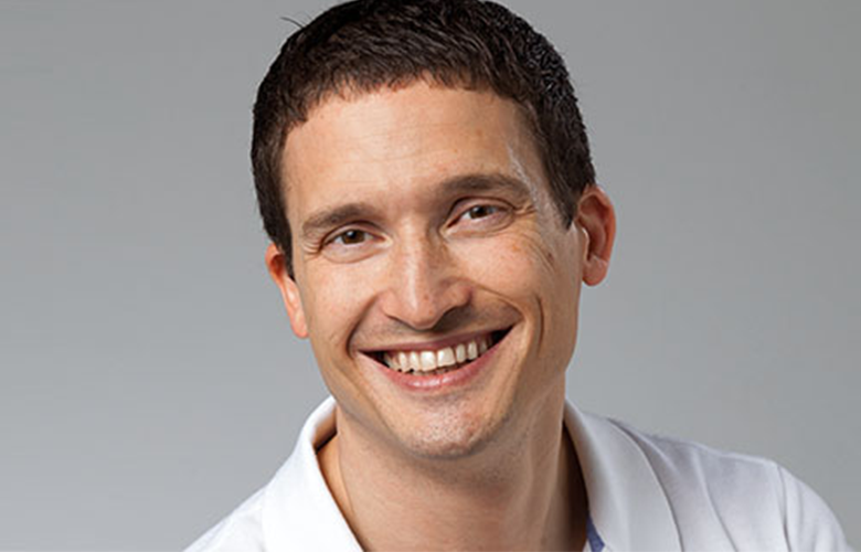 Zahnarztpraxis Dr. Haas und Kollegen, Lohr