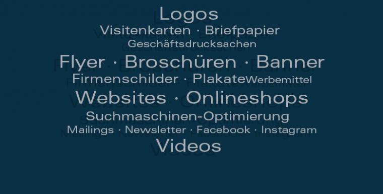 Werbeagentur