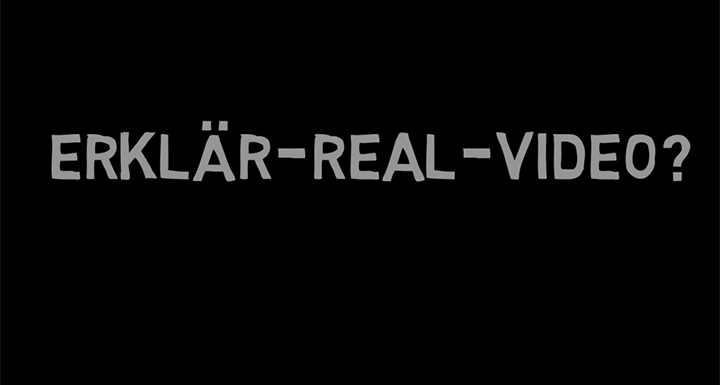 Erklaer-Real-Video3