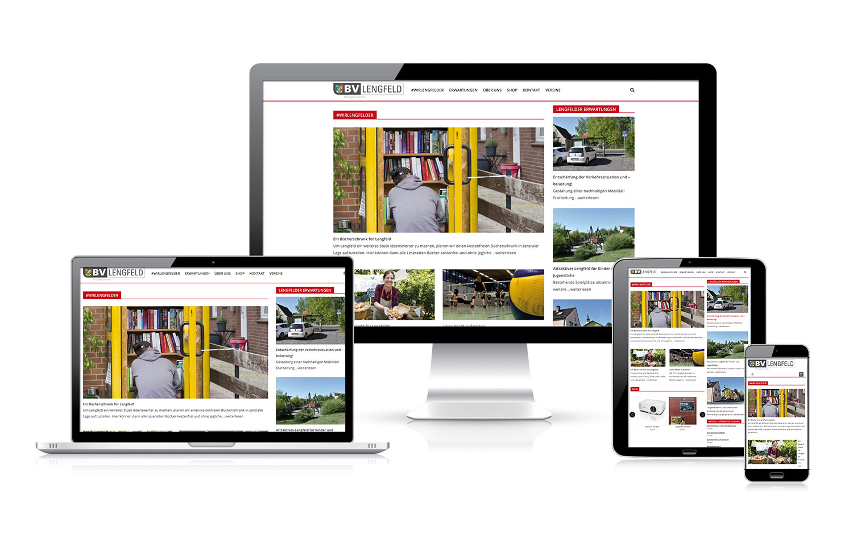 Ansichten-Web-BVLengfeld